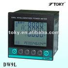 DW9L 3 Phase Digital Active Power Meter / Smart Energy Meter