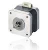 Stepping Motor stepper motor (17HA)