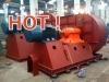 Model C4-73 Dust Removing Centrifugal Fan