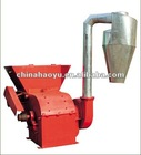 Food processing machinery( Grass multi-function crusher )