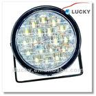 Dia90mm LED Fog Light