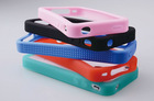 HIGH quality case for Iphone 4G 4S