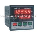 JDM72-5S length meter(length measurer)