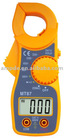 AMPD MT87/DMM87 clamp meter multimeter