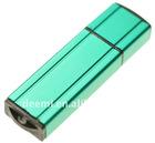 8GB Promotional USB Flash Pen Drive