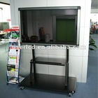 42inch 1080P IR touch screen monitor