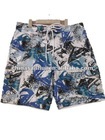 2012 lastest style mens beach wears