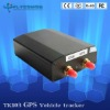 2g sim card global gps car tracker