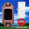 Zinc Alloy Electronic Cabinet lock