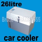 car fridge/cooler (12L,15L,26L,36L)