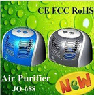 New Product For 2012