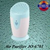 Promotion Gift Air O3 Deodorizer LT-88