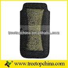 For custom iphone 5 case