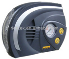portable tire inflator ( RCP-B170)