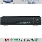 HOT!!! H.264 High Quality Standard Alone DVR( GS-DVR8/8AHND)
