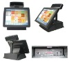 Restaurant All-in-one Touch POS