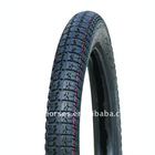 THM-306 Motorcycle Tyre