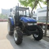 LUZHONG 90hp Tractor For Sale