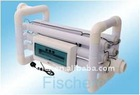 high quality UV sterilizer for koi pond and garden pond