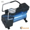 best car tire pump ( several color )