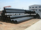 steel pipe Hebei