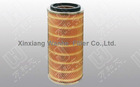 ATLAS COPCO spare parts air filter