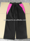 Training&jogging pants