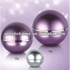 cosmetic jars 50g