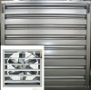 industrial AC ventilation fan with CE(box fan)