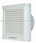 Window mounted ventilating fan-APC(B3)