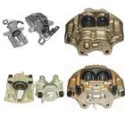 Brake Caliper Series 011