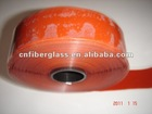 Self-Fusing Silicone Rubber insulation Tape