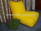 bean bag,ambientlounge,ambientlounge,bean bags,beanbag,bean bag chair