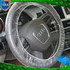 water resistant steering wheel covers