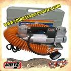 4x4 car air compressor