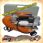 4x4 car air compressor