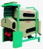 ZQS Series Sorting and de-stone compound machine