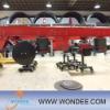 China toyota air suspension