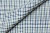 100% Wool Fabric-New Design for 2013's Men's Sportswear