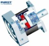 FURST-DY From China's the most popular planetary gearbox