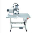 Glass Hermetically glue coating machine