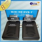 mpeg4 dvb-t mini hd mpeg4 dvb-t