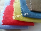 100% Pure Linen Fabric for Garment or Home textile