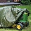 Lawn Mover Cover