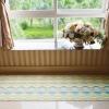 Indoor printed design carpet-Floor decorative area rugs carpet