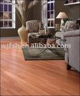 wood Vinyl floor