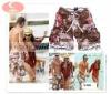2013 fashion beach shorts