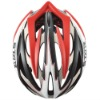 CE/CPSC Bicycle helmet B3-27