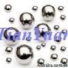 G1000 soft carbon steel ball made in china
