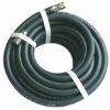 REACH,ROSH, PASH, UV PVC Water Pipe
